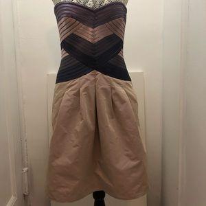 "BCBG Maxazria ""Hana"" Dress"
